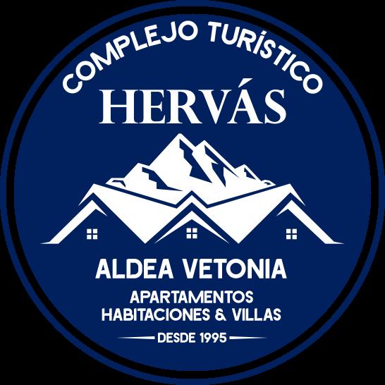 Aldea Vetonia